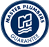 All work comes with a Master Plumbers Guarantee!